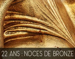 16 Ans De Mariage Les Noces De Saphir Bijouterie